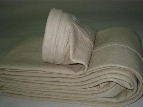 三防针刺毡vwin055布袋
