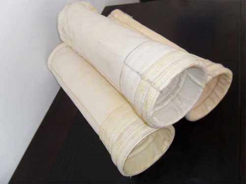 涤纶针刺毡vwin055布袋