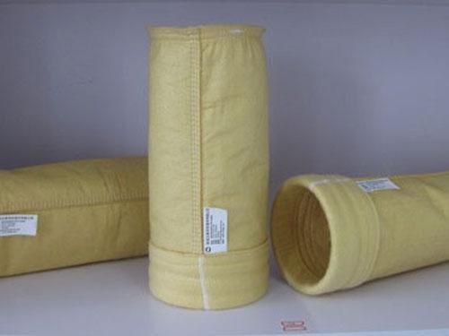 氟美斯高温vwin055布袋