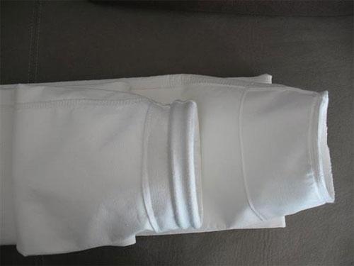 涤纶vwin055布袋