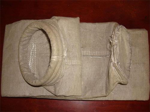 玻纤针刺毡vwin055布袋
