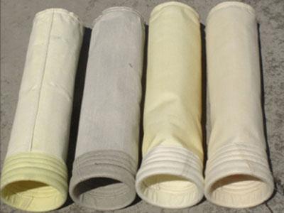 PPS电厂专用vwin055布袋