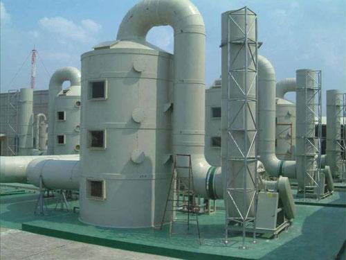 6T锅炉脱硫vwin开户注册