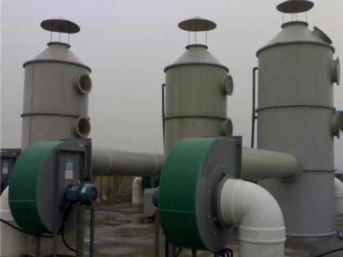 立式锅炉脱硫vwin开户注册