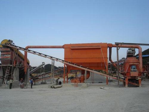砂石生产线vwin开户注册